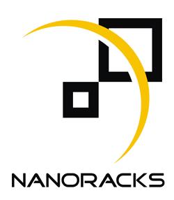 NanoRacks.jpg