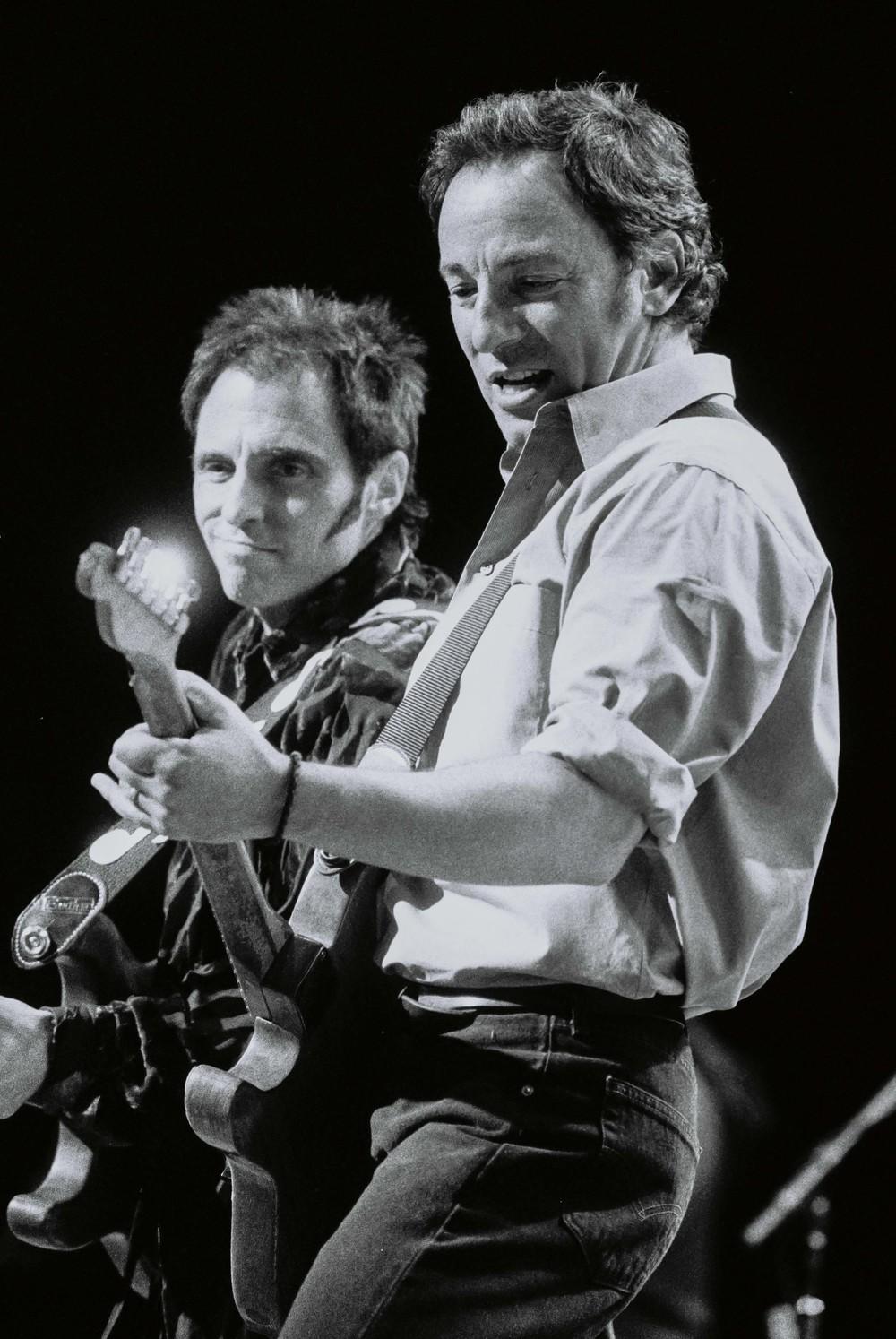 Springsteen (2).jpg