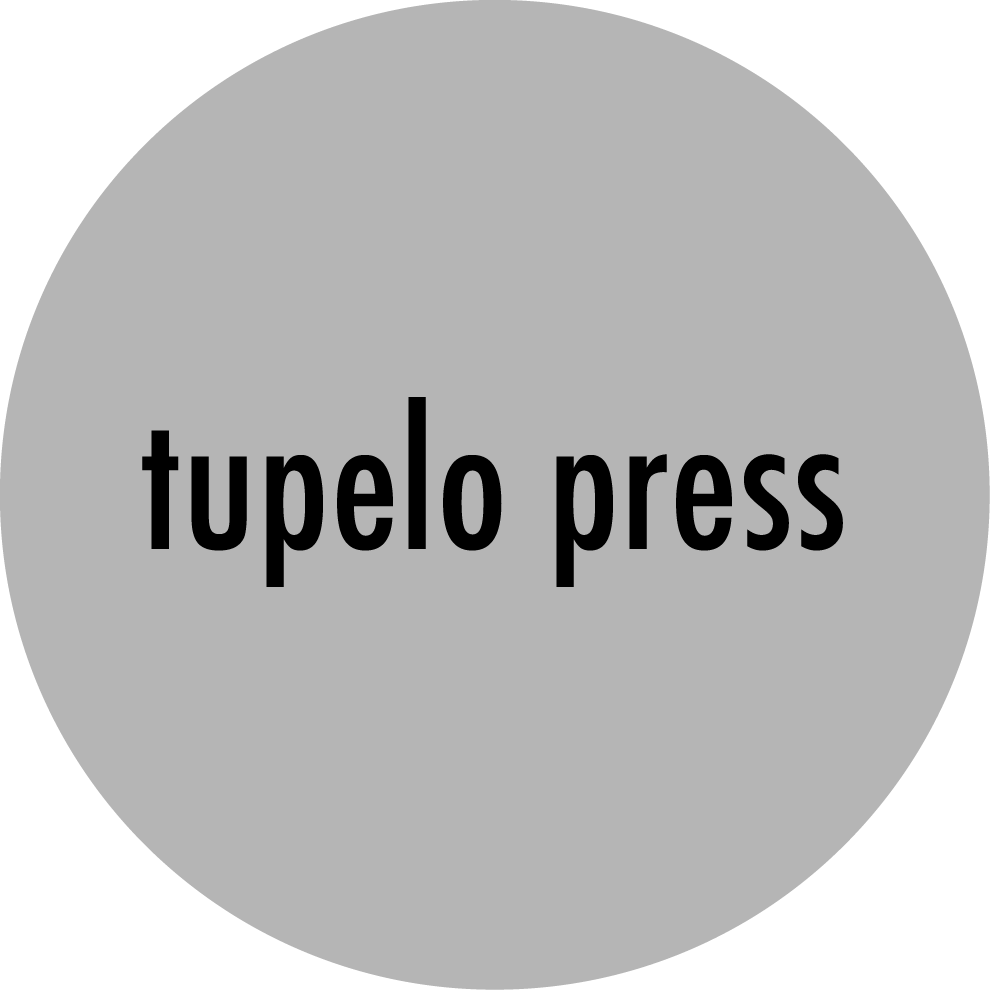 "Welcome to the 30/30 Project, an extraordinary challenge and fundraiser for Tupelo Press, a nonprofit 501(c)(3) literary press. Each month, volunteer poets run the equivalent of a ""poetry marathon,"" writing 30 poems in 30 days, while the rest of us ""sponsor"" and encourage them every step of the way. Click here to see more  https://tupelopress.wordpress.com/3030-project/"