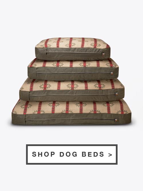 beds-shop.jpg