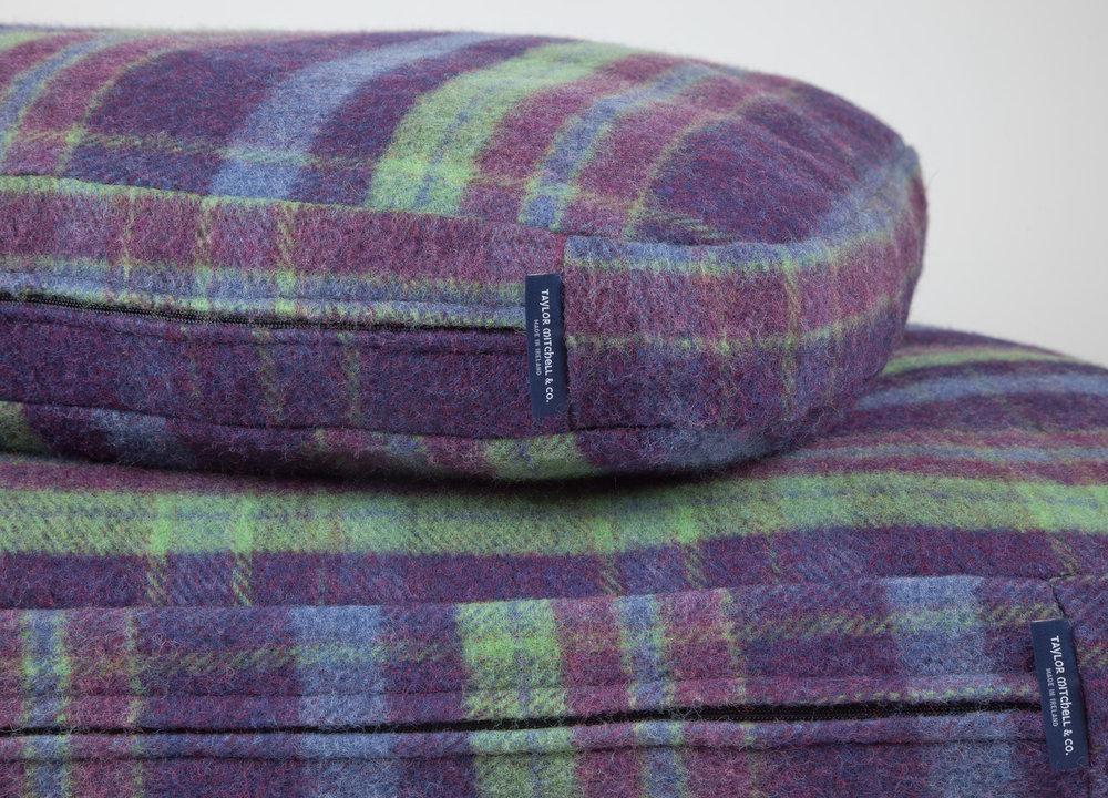 main-images-beds-purple-plaid.jpg
