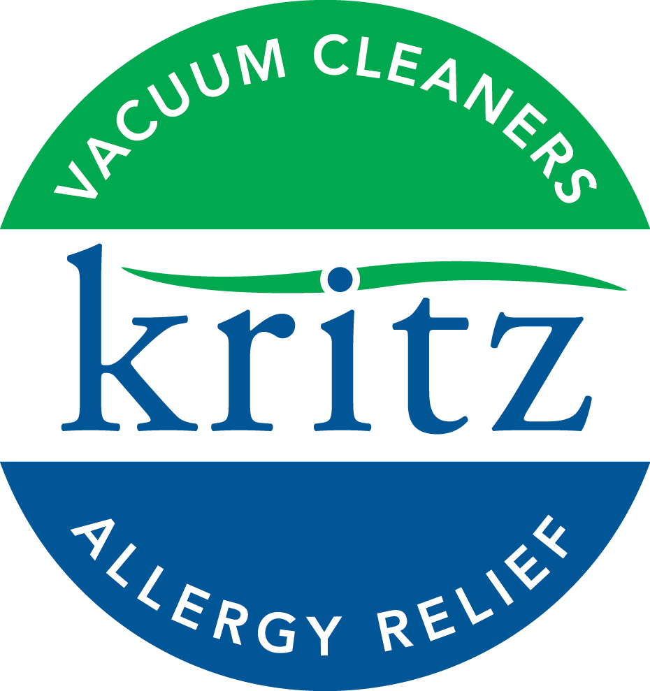 Kritz Vacuum & Allergy Relief
