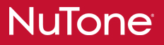 nutone_logo[1].jpg