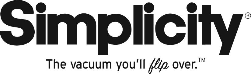 Simplicity%20LOGO%20w-tag[1].jpg
