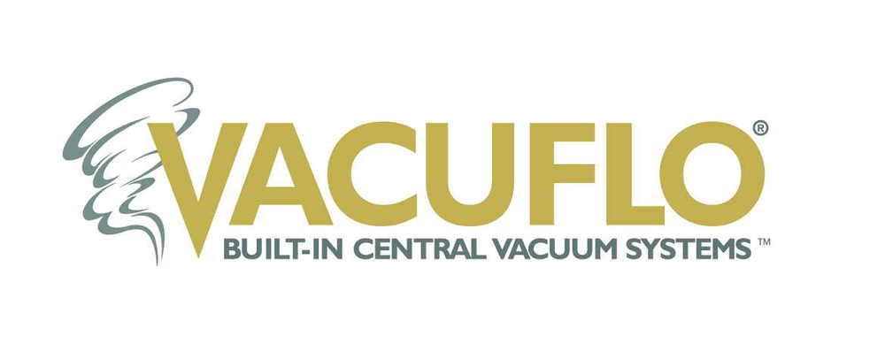 vacuflo_logo[1].jpg