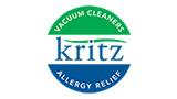Kritz Vacuum & Allergy Relief small logo