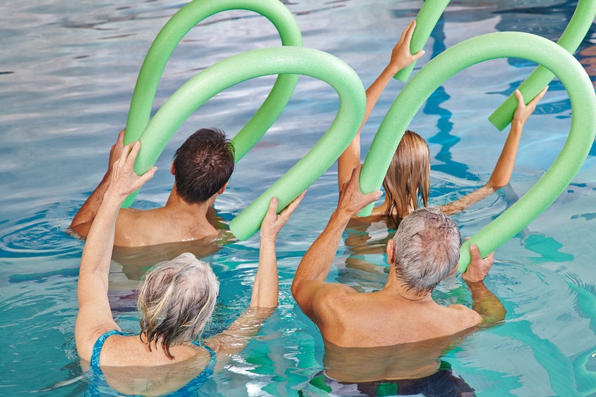 aquatic_exercise28549268_M.jpg
