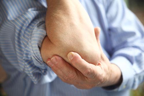 elbow-olecranon-bursitis.jpg