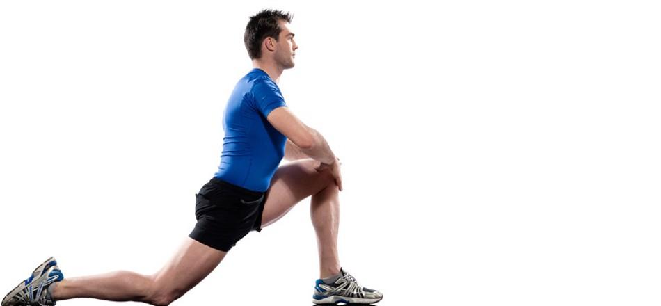 Man-Stretching-950x4451-950x440.jpg