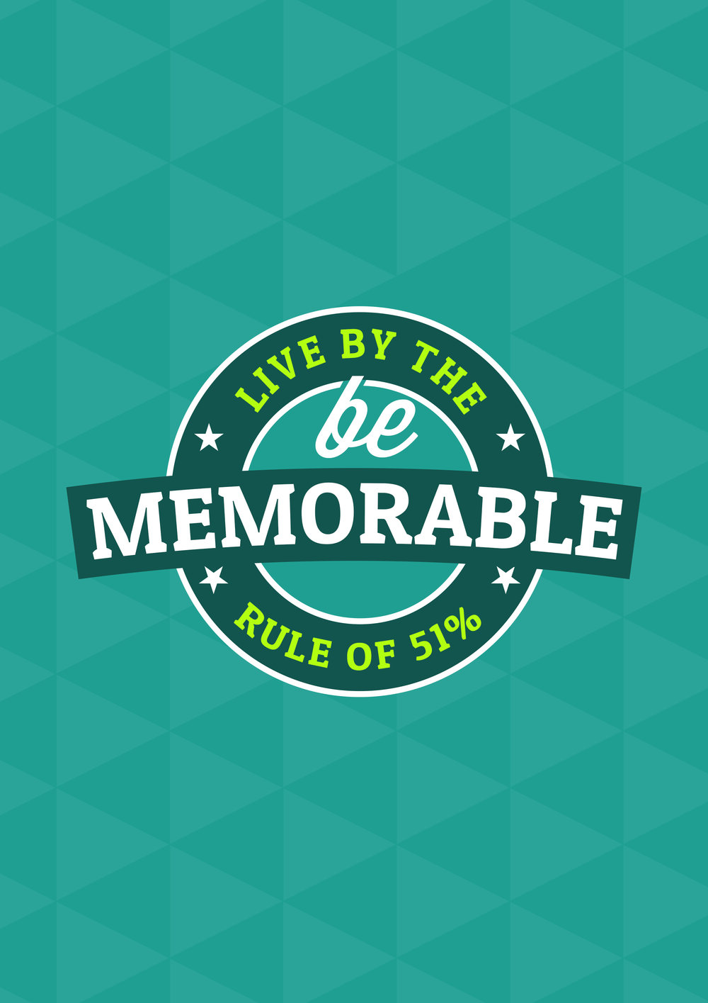 Be Memorable2.jpg