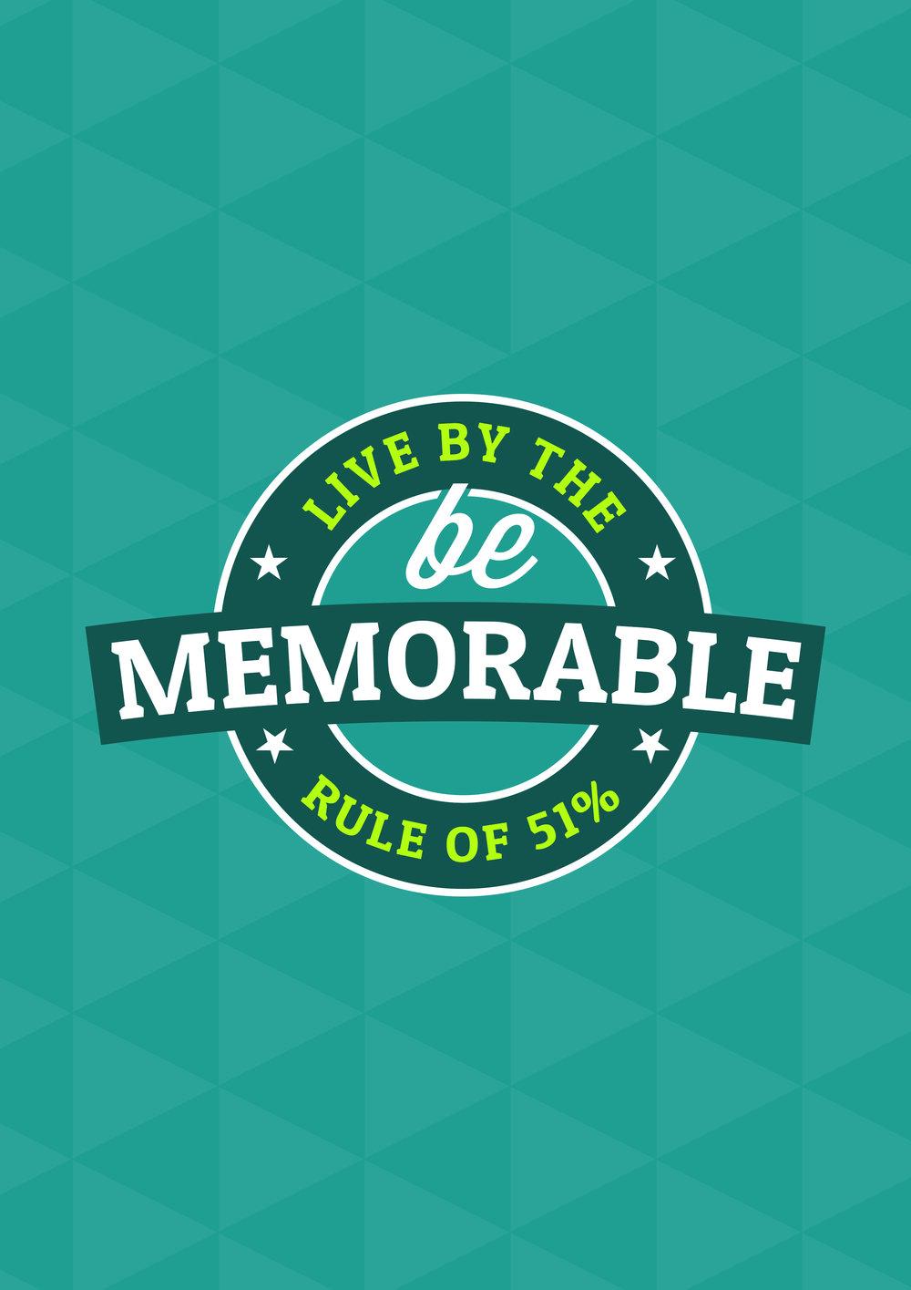Be Memorable2.jpg