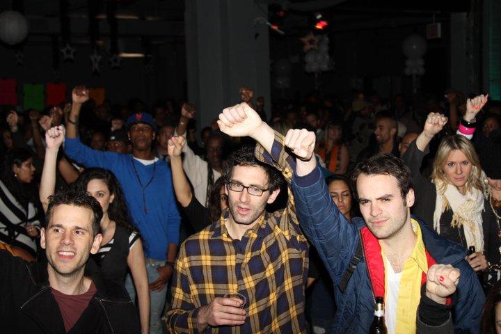 Brooklyn Nights Partygoers.jpg