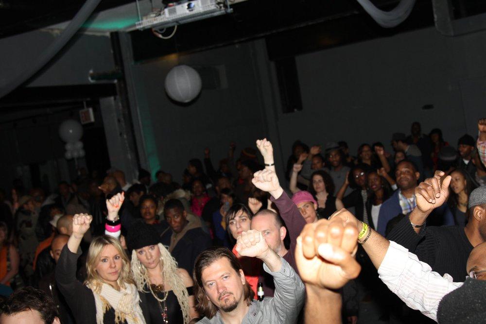 Brooklyn Nights Partygoers 2.jpg