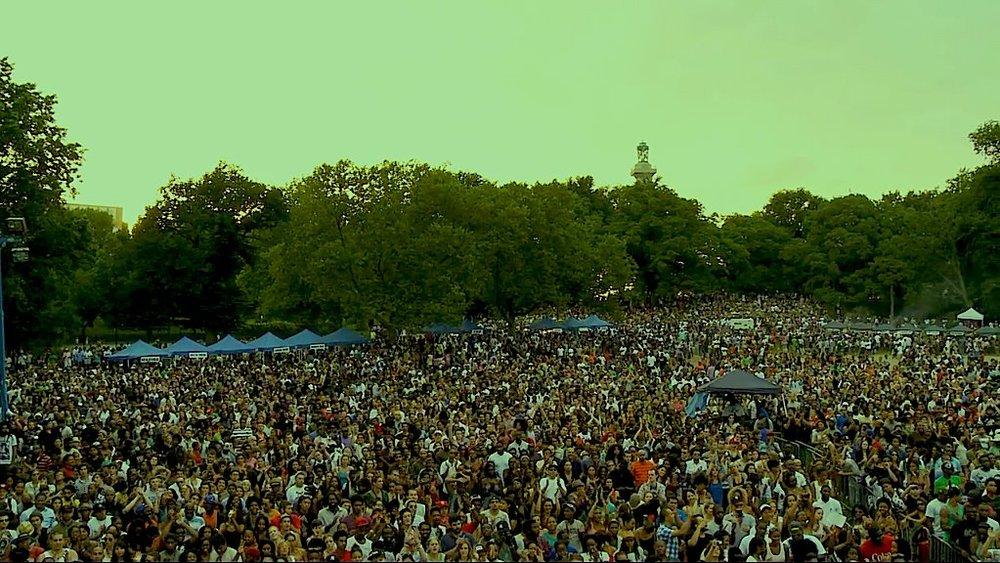 Fort Greene Fest Crowd Shot.jpg