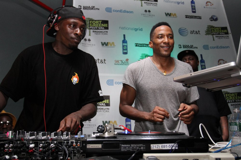 Q-Tip and Pete Rock FGF Party Series.jpg