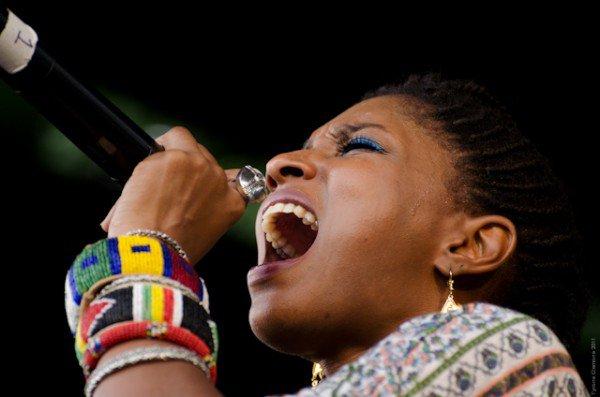 Woman singing.jpg