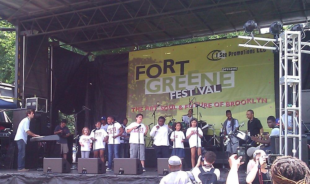 FGF kids.jpg