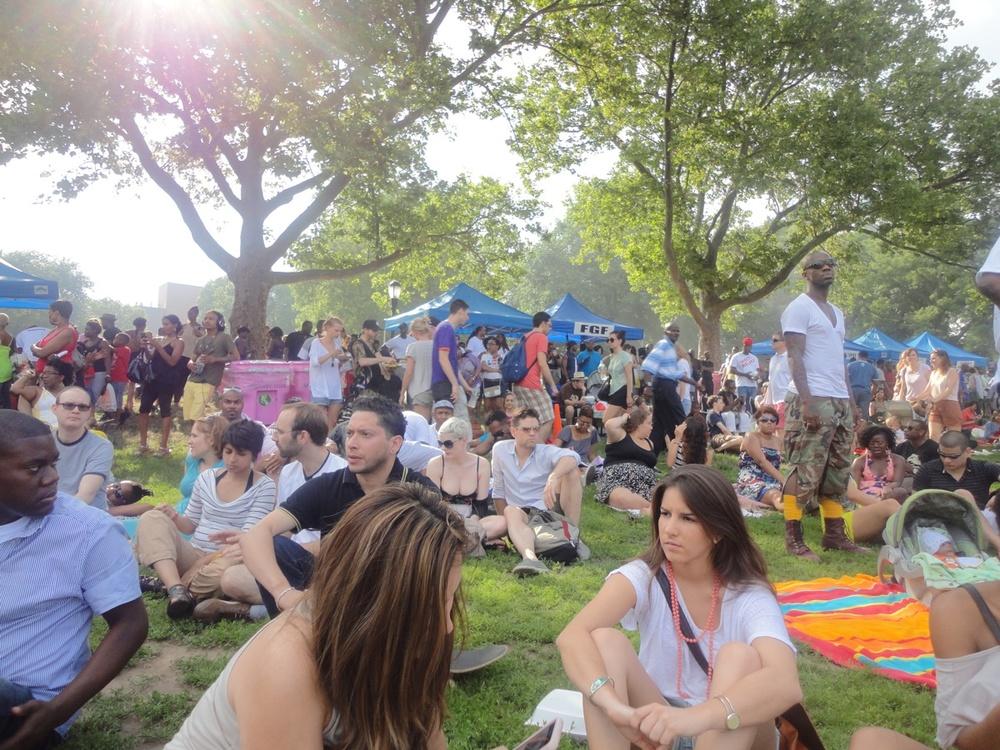 FGF picnic crowd.jpg