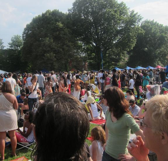 Fort-Greene-Festival-2011.jpg
