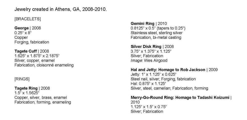 Jewelry_specs_Page_1a.jpg