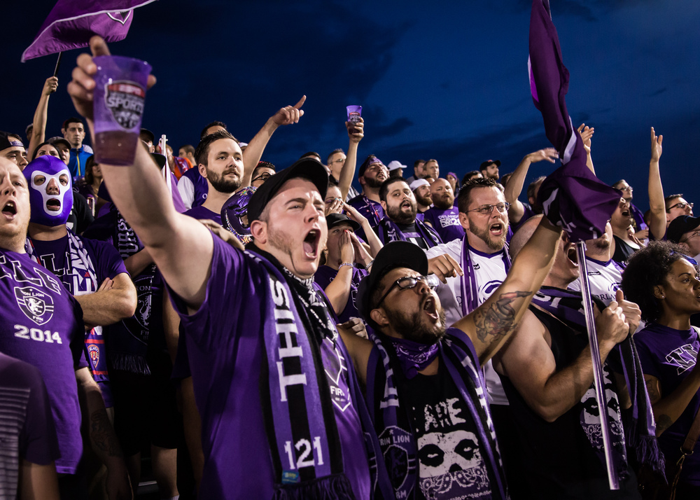 orlando soccer, soccer city, orlando city soccer, orlando city, usa soccer, soccer world cup, us soccer, Iron lion firm, iron lion