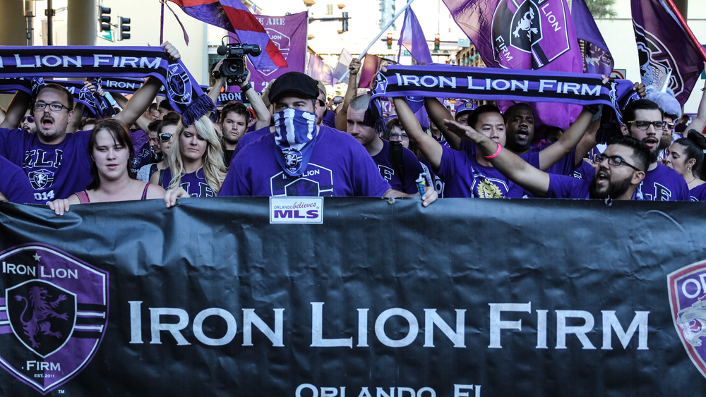 orlando soccer, soccer city, orlando city soccer, orlando city, usa soccer, soccer world cup, us soccer, Iron lion firm, iron lion, soccer club