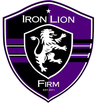 Iron Lion Firm
