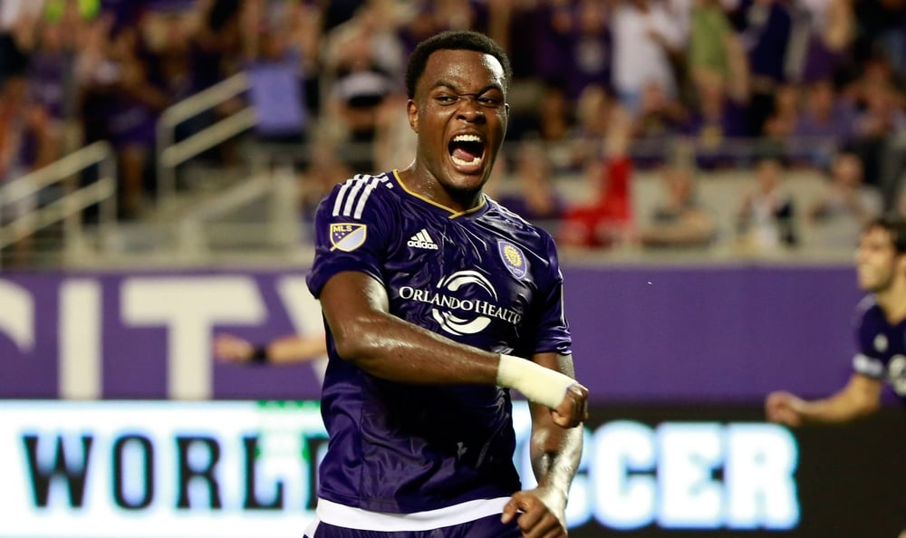 Cyle Larin is the MLS SuperDraft exception, not the rule