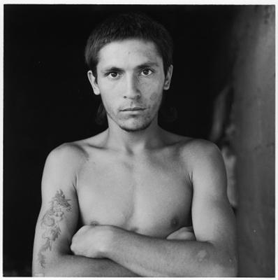Roberto Guidotti