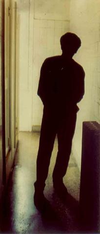 Juan Paparella