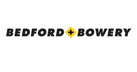 18-bedford-bowery-logo.w1200.h630.jpg