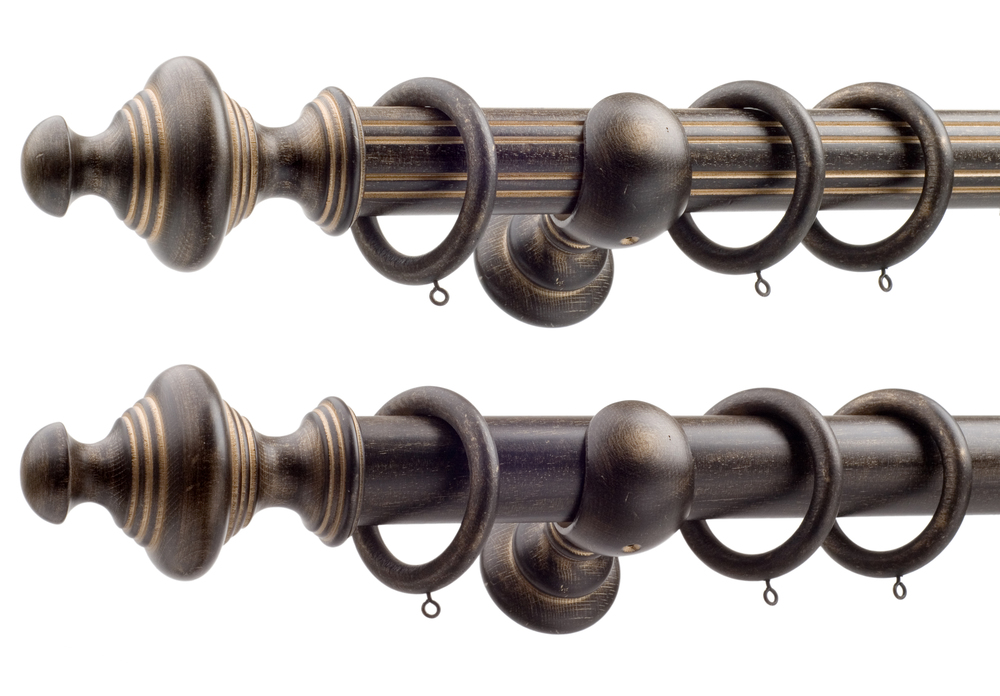 LeRoyale Queen BGold Smooth Reeded.jpg