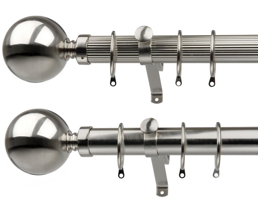 Dynasty 35mm Brushed Steel Smooth Reeeded.jpg