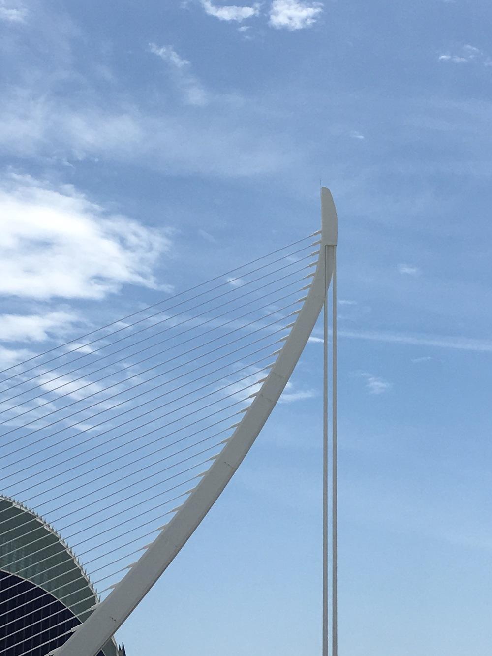 Assut de l'Or Bridge