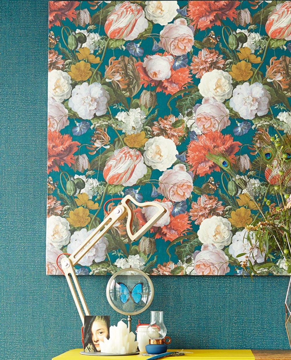 ciara eloise masterpiece wallpaper dublin.jpg