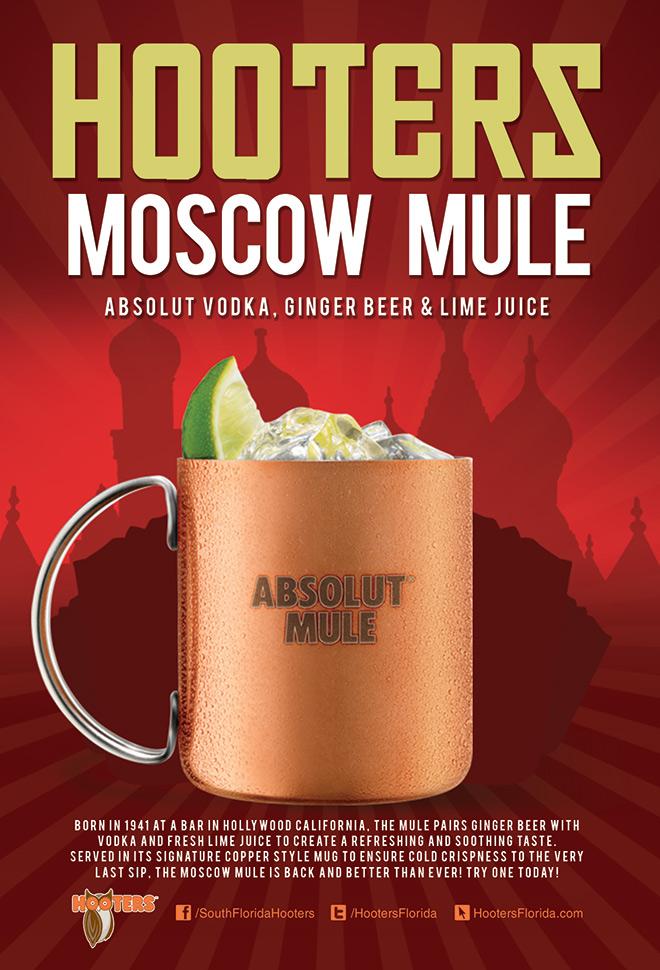 Hooters-Moscow-Mule.jpg