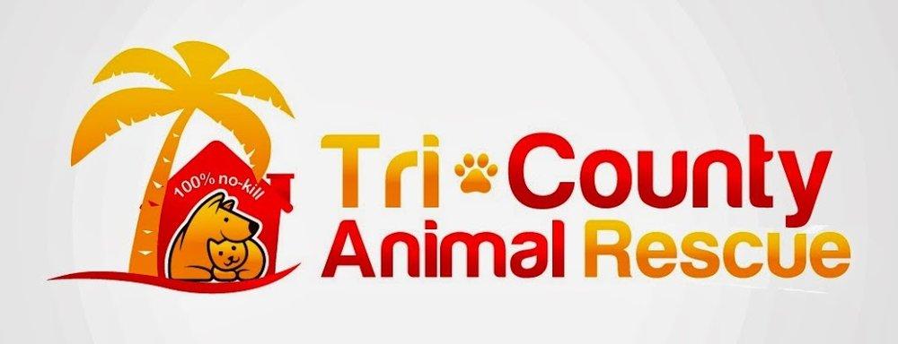 Tri-County Animal Rescue