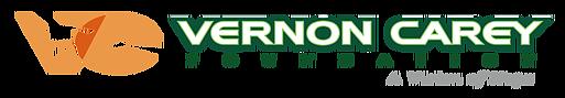 Vernon Carey Foundation
