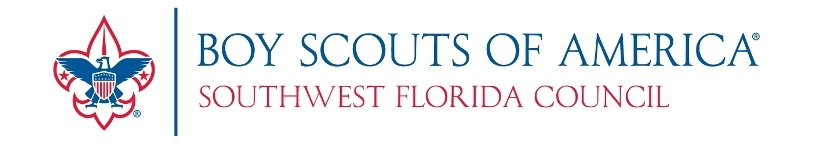 Boy Scouts of America - Southwest Florida Council