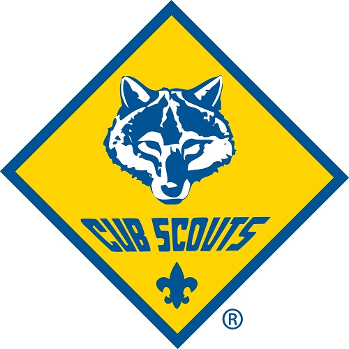 Cub Scouts of Cape Coral
