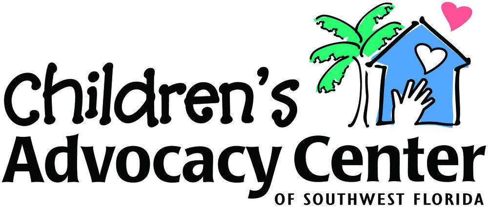Children's Advocacy Center of Southwest Florida