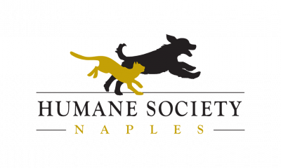 Humane Society Naples