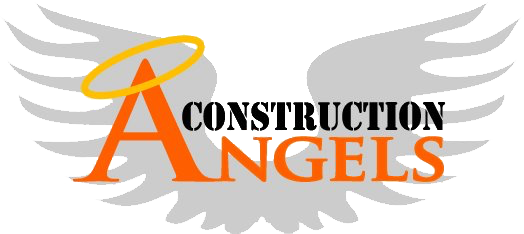 Construction Angels