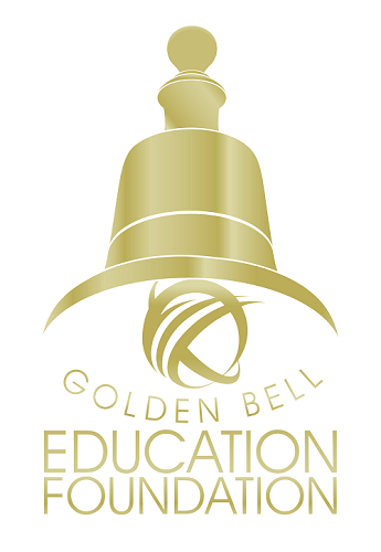 Golden Bell Education Foundation