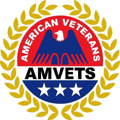 American Veterans - AMVETS