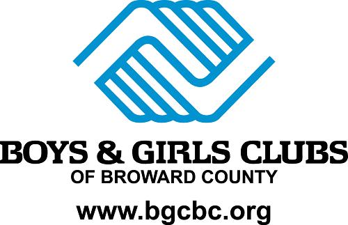 Boys & Girls Clubs of Broward County
