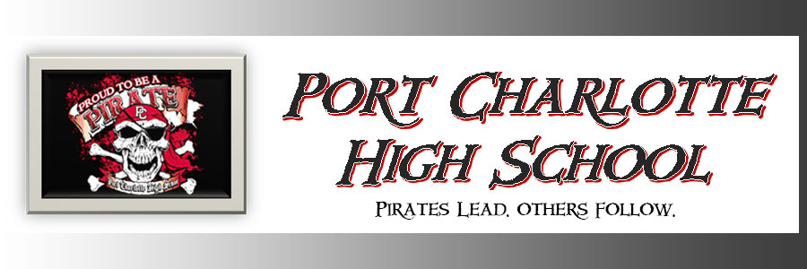 Port Charlotte High School