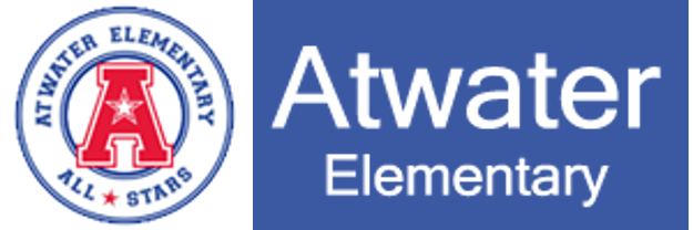 Atwater Elementary
