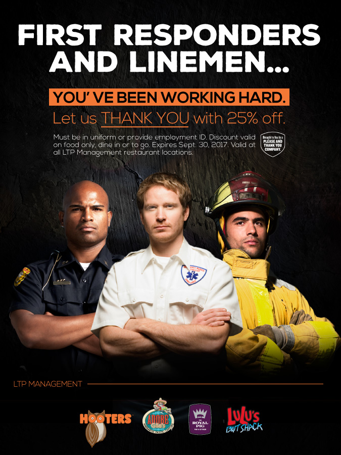 LTP468.FirstResponseDiscount.Email.jpg