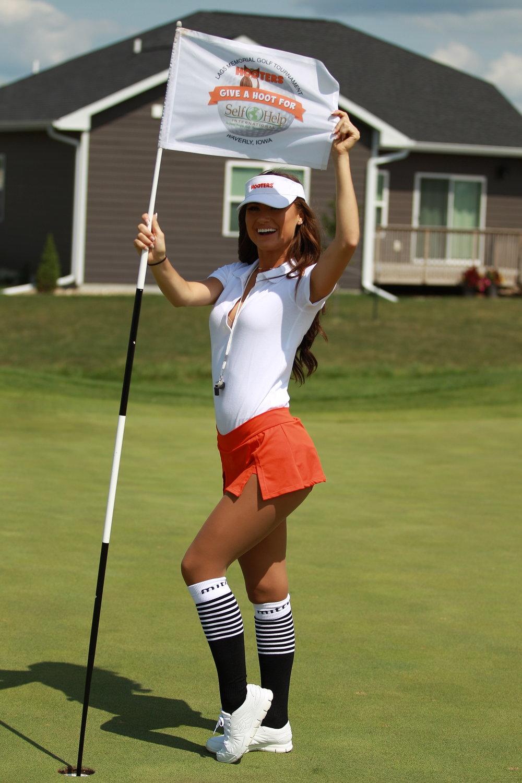 SH golf.JPG